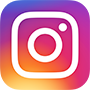 Instagram for MV Kids Dentists and Braces in Mountain View, CA.